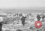 Image of engineers Egypt, 1930, second 16 stock footage video 65675052010