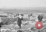 Image of engineers Egypt, 1930, second 17 stock footage video 65675052010