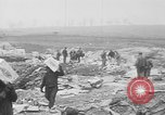 Image of engineers Egypt, 1930, second 18 stock footage video 65675052010