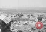 Image of engineers Egypt, 1930, second 19 stock footage video 65675052010