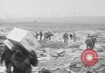 Image of engineers Egypt, 1930, second 20 stock footage video 65675052010