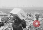 Image of engineers Egypt, 1930, second 21 stock footage video 65675052010
