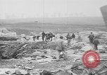 Image of engineers Egypt, 1930, second 24 stock footage video 65675052010