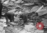 Image of engineers Egypt, 1930, second 26 stock footage video 65675052010