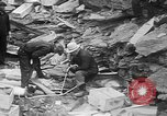Image of engineers Egypt, 1930, second 28 stock footage video 65675052010