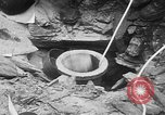 Image of engineers Egypt, 1930, second 31 stock footage video 65675052010