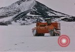Image of aircraft R5D Antarctica, 1956, second 13 stock footage video 65675052043