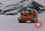 Image of aircraft R5D Antarctica, 1956, second 15 stock footage video 65675052043