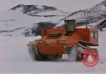 Image of aircraft R5D Antarctica, 1956, second 18 stock footage video 65675052043