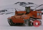 Image of aircraft R5D Antarctica, 1956, second 19 stock footage video 65675052043