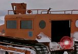 Image of aircraft R5D Antarctica, 1956, second 27 stock footage video 65675052043