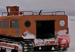 Image of aircraft R5D Antarctica, 1956, second 28 stock footage video 65675052043