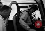Image of rotary wing aircraft United States USA, 1964, second 10 stock footage video 65675052052