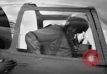 Image of rotary wing aircraft United States USA, 1964, second 12 stock footage video 65675052052