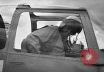 Image of rotary wing aircraft United States USA, 1964, second 13 stock footage video 65675052052