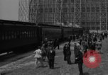Image of LZ-129 Lakehurst New Jersey USA, 1936, second 30 stock footage video 65675052063