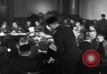 Image of Allied Control Council Berlin Schoneberg Germany, 1945, second 12 stock footage video 65675052081