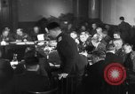 Image of Allied Control Council Berlin Schoneberg Germany, 1945, second 13 stock footage video 65675052081