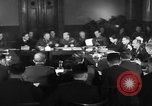 Image of Allied Control Council Berlin Schoneberg Germany, 1945, second 16 stock footage video 65675052081