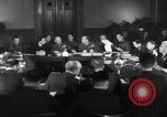 Image of Allied Control Council Berlin Schoneberg Germany, 1945, second 17 stock footage video 65675052081