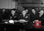 Image of Allied Control Council Berlin Schoneberg Germany, 1945, second 26 stock footage video 65675052081