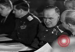 Image of Allied Control Council Berlin Schoneberg Germany, 1945, second 38 stock footage video 65675052081