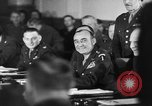 Image of Allied Control Council Berlin Schoneberg Germany, 1945, second 60 stock footage video 65675052081