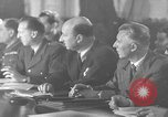 Image of Allied Control Council Berlin Schoneberg Germany, 1945, second 61 stock footage video 65675052081