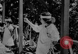 Image of Camp for children San Juan Puerto Rico, 1935, second 1 stock footage video 65675052104