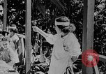 Image of Camp for children San Juan Puerto Rico, 1935, second 5 stock footage video 65675052104