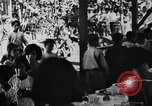 Image of Camp for children San Juan Puerto Rico, 1935, second 17 stock footage video 65675052104