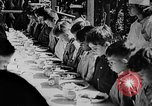 Image of Camp for children San Juan Puerto Rico, 1935, second 21 stock footage video 65675052104