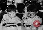 Image of Camp for children San Juan Puerto Rico, 1935, second 37 stock footage video 65675052104