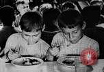 Image of Camp for children San Juan Puerto Rico, 1935, second 42 stock footage video 65675052104