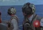 Image of airmen Alameda California USA, 1980, second 2 stock footage video 65675052134