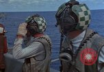 Image of airmen Alameda California USA, 1980, second 3 stock footage video 65675052134