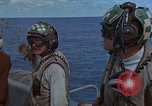 Image of airmen Alameda California USA, 1980, second 4 stock footage video 65675052134