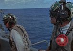 Image of airmen Alameda California USA, 1980, second 5 stock footage video 65675052134