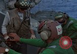 Image of airmen Alameda California USA, 1980, second 35 stock footage video 65675052134