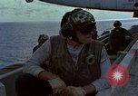 Image of airmen Alameda California USA, 1980, second 49 stock footage video 65675052134