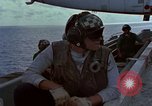 Image of airmen Alameda California USA, 1980, second 50 stock footage video 65675052134