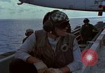 Image of airmen Alameda California USA, 1980, second 51 stock footage video 65675052134