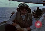 Image of airmen Alameda California USA, 1980, second 52 stock footage video 65675052134