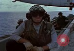 Image of airmen Alameda California USA, 1980, second 53 stock footage video 65675052134