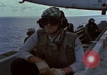 Image of airmen Alameda California USA, 1980, second 54 stock footage video 65675052134