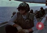Image of airmen Alameda California USA, 1980, second 55 stock footage video 65675052134