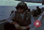 Image of airmen Alameda California USA, 1980, second 56 stock footage video 65675052134