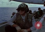 Image of airmen Alameda California USA, 1980, second 57 stock footage video 65675052134