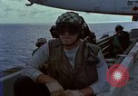 Image of airmen Alameda California USA, 1980, second 58 stock footage video 65675052134
