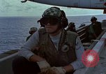 Image of airmen Alameda California USA, 1980, second 60 stock footage video 65675052134